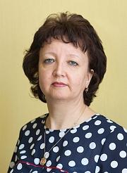 Ю.А. Лысенко